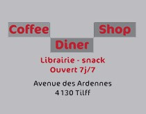 coffe-diner-shop-210x165